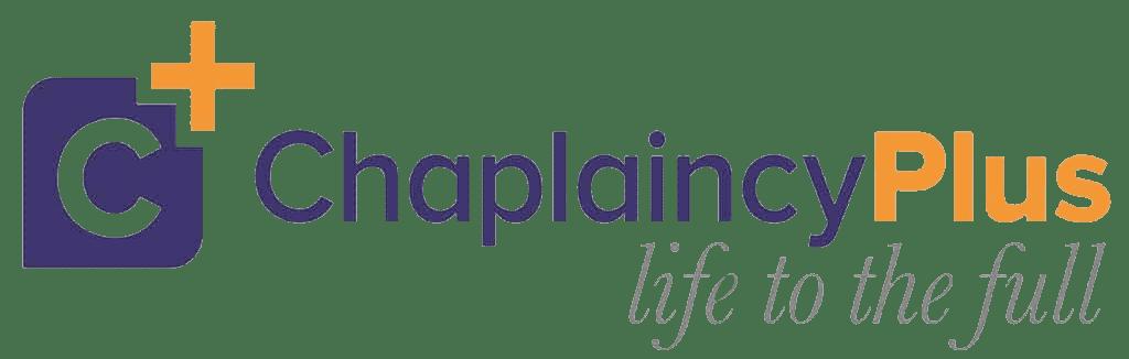 Chaplaincy Plus